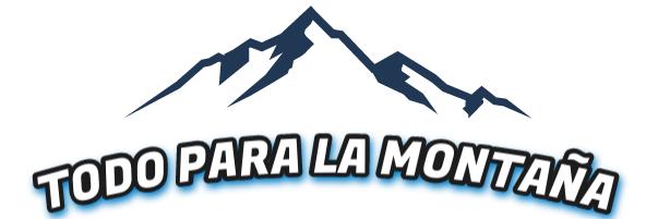 TODOPARALAMONTAÑA.COM